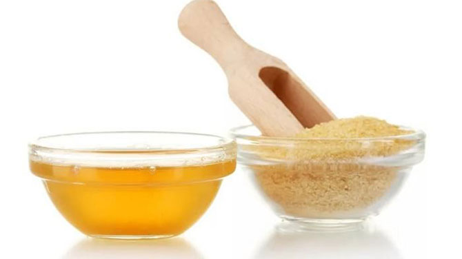 A zselatin egészségre gyakorolt hatása és felhasználása 10 pontban